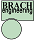 Brach Engineering, LLC.
